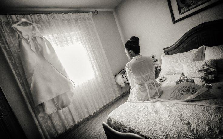 FOTOGRAFIAS DE BODAS EN ALMERIA