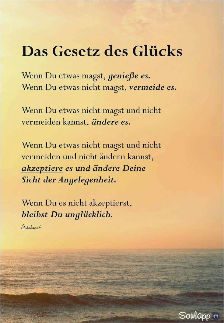 Zitate Buddha #Buddha #Zitate   – Sprüche