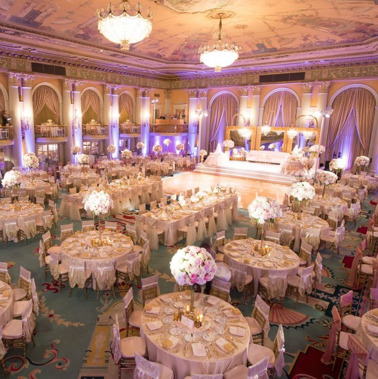 Wedding Reception Seating Boatremyeaton