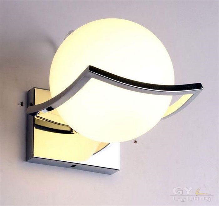 25 beste idee n over applique murale led op pinterest applique murale design applique led en - Ikea appliques verlichting ...