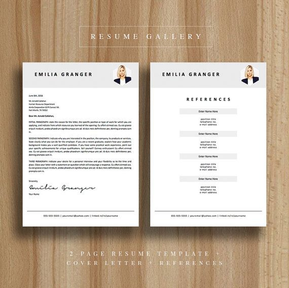 50 best Resume images on Pinterest Resume cv, Creative cv - how to make a resume on a mac