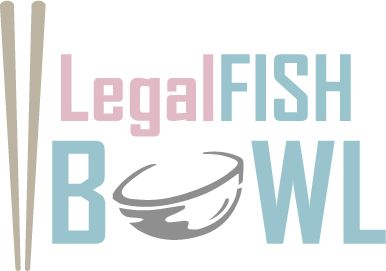 Boston Seafood Restaurant - Legal Harborside | Legal Sea Foods