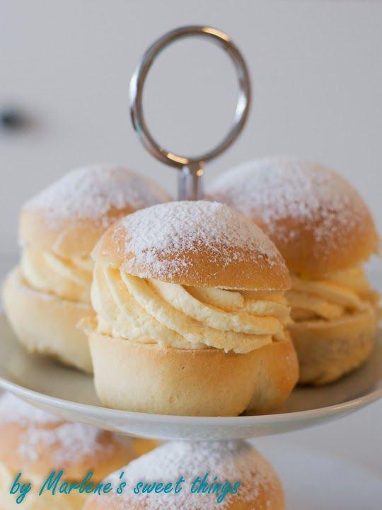Ein Schweizer Blog mit viel Liebe und Leidenschaft zum Backen, Reisen & DIY, inklusiv einer kleinen Auftragsbäckerei aus dem Thurgau.