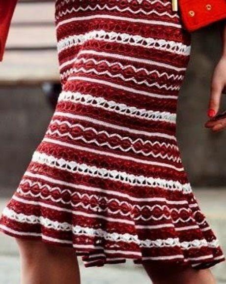 Платье (юбка). Обсуждение на LiveInternet - Российский Сервис Онлайн-Дневников