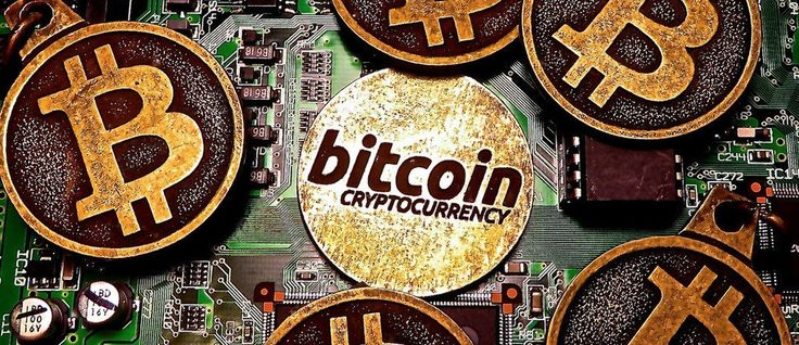 Transacting bitcoin made easy with Bitcoin wallet. Here is the detailed info on what is Bitcoin, what are the types of Bitcoin wallet.