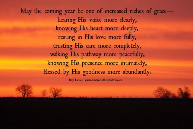 Pinterest Christian Quotes: New Year, New Beginnings