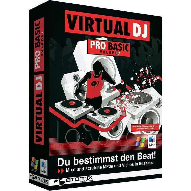 fruity loops 10 crack code virtual dj
