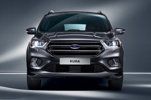 2017 Honda Ford Kuga Specs, Engine, Update, Price, ford kuga zetec, ford kuga price in india, ford kuga 2017 india, ford kuga 2017 review,
