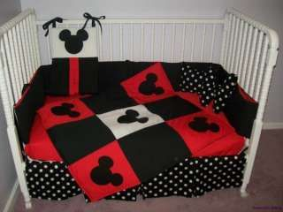 die besten 25 minnie maus babysachen ideen auf pinterest. Black Bedroom Furniture Sets. Home Design Ideas
