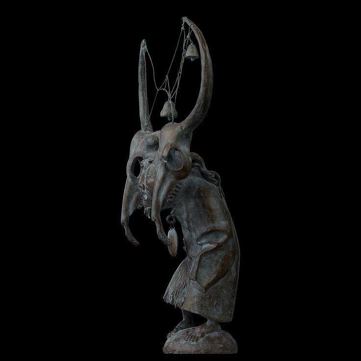http://www.dashi-art.com/files/gallery/item/1_shaman3.jpg