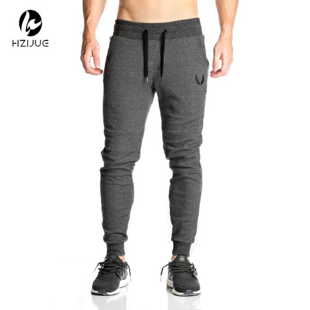 We love it and we know you also love it as well HZIJUE Brand Clothing Sweatpants For Men Winter Heavyweight Warm Sweat Pants Men 100% Cotton Top Quality Casual Men Pants just only $14.59 with free shipping worldwide  #pantsformen Plese click on picture to see our special price for you