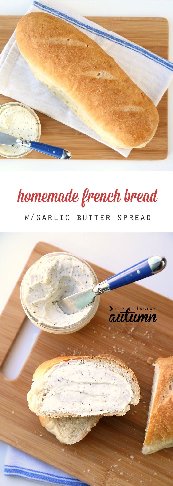 Garlic Tincture How To Make