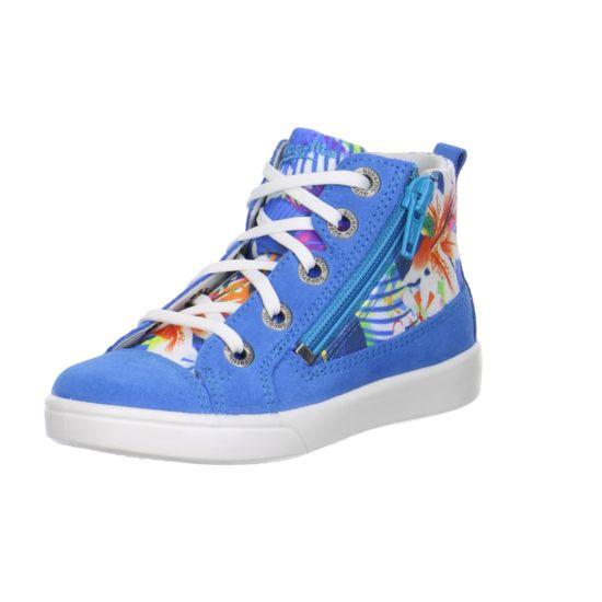 New cool prints (Marley - 0-00023-91) #springsummer2017 #SuperfitShoes