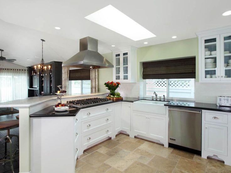 Best Viking Appliances Ideas On Pinterest Home Appliances