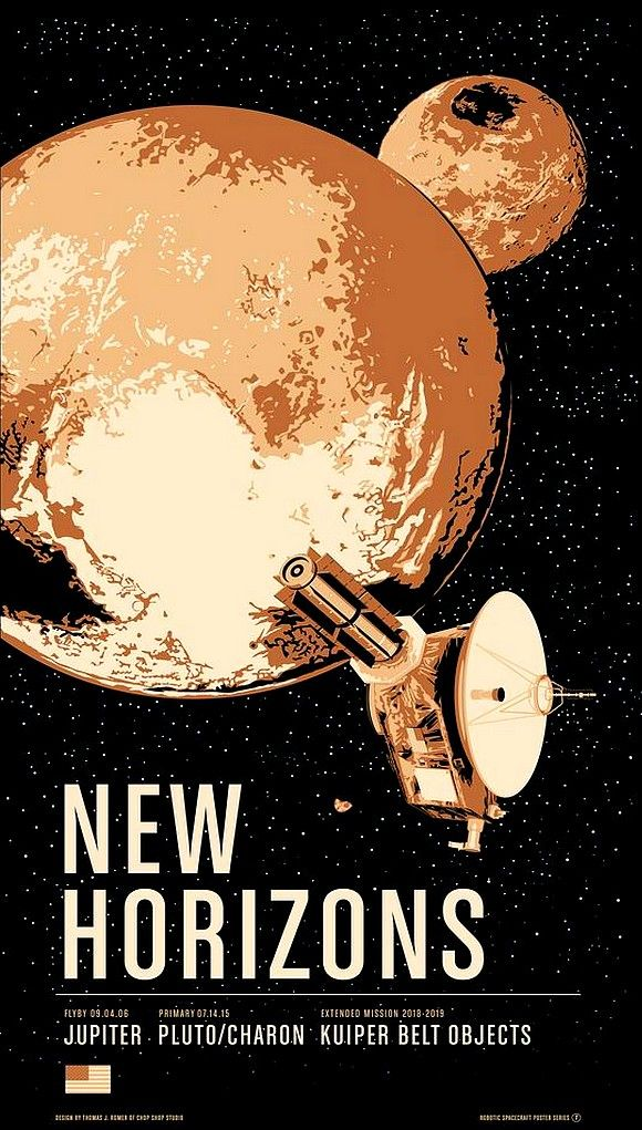 Top 25 ideas about Space & Sci-Fi Art / Poster on ...