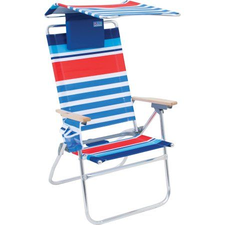 Patio Amp Garden In 2019 Products Beach Chair With