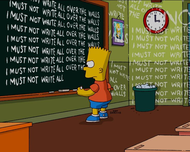634 best images about the simpsons on pinterest seasons for Simpsons wallpaper for bedroom