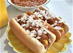 How to Make An Authentic Greek Hot Dog Sauce Recipe