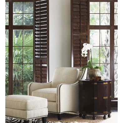 Tommy Bahama Design Pictures Remodel Decor And Ideas Page 7