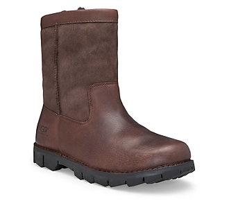 Mens Ugg Boots City Beach