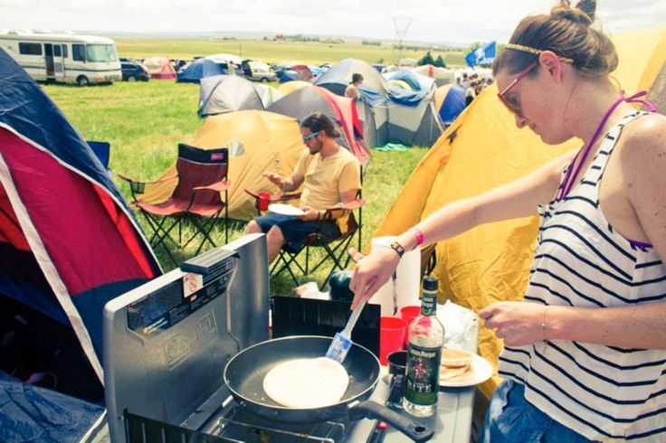 What food to bring to Pemberton Music Festival_ Bolandia-