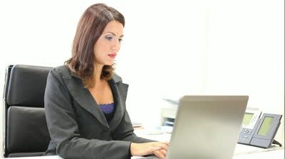 Bad credit payday loans Canada will support you when you need finances at most. No matter what is your profile status freely apply this loan and get up to C$1000 at same day of applying.