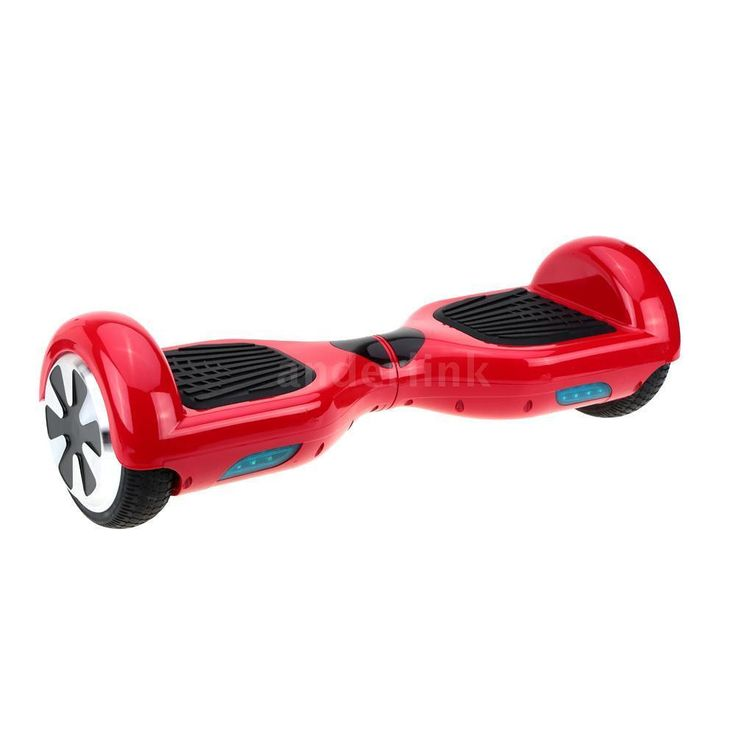 mini segway for sale