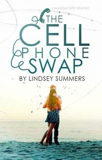 Teen Fiction Stories and Books Free - Wattpad