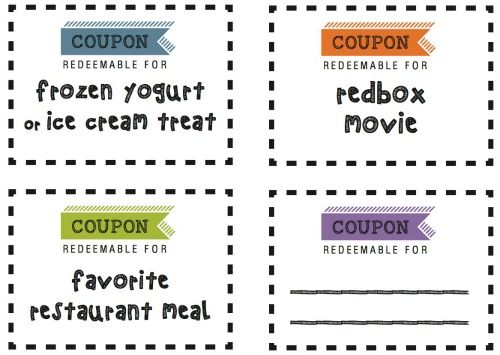 32 best Kids Coupons images on Pinterest Kids rewards, Baby - coupon template free printable