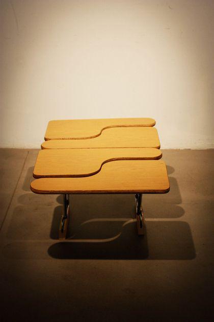 old school furniture repurposed