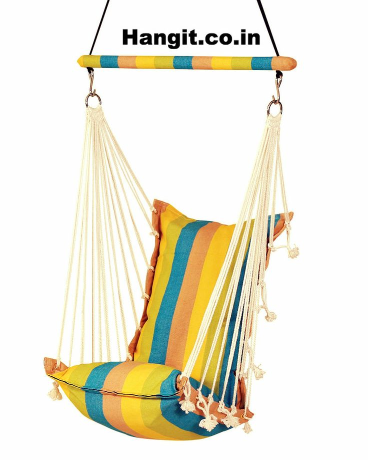 click here to buy online  buyswings http   ift tt 2rrtviu 112 best buy premium hammocks swings online india images on      rh   pinterest co uk