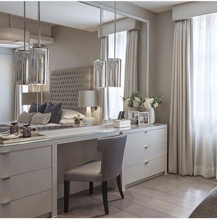 Nice 51 Best Modern Dressing Room For Women Style Decoraiso Com
