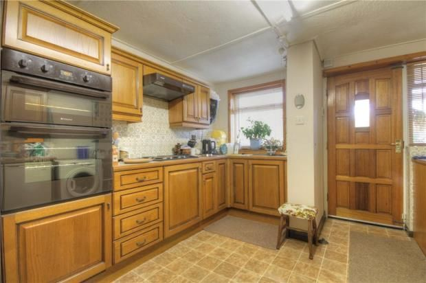 4 bedroom semi-detached house for sale in Delves Lane, Consett, County Durham, DH8 - Rightmove | Photos