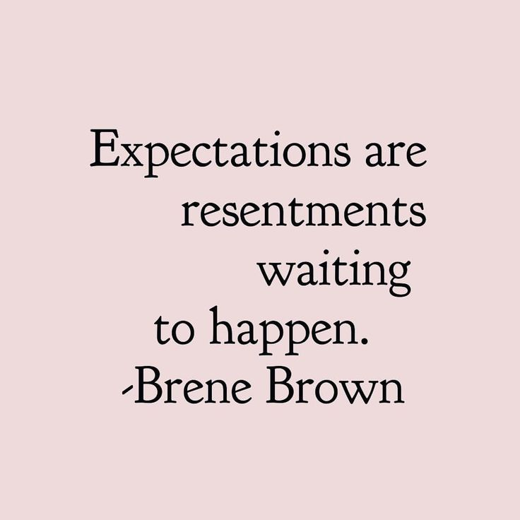 Brene Brown Quotes | Inspirational quotes | #truth #lifequotes