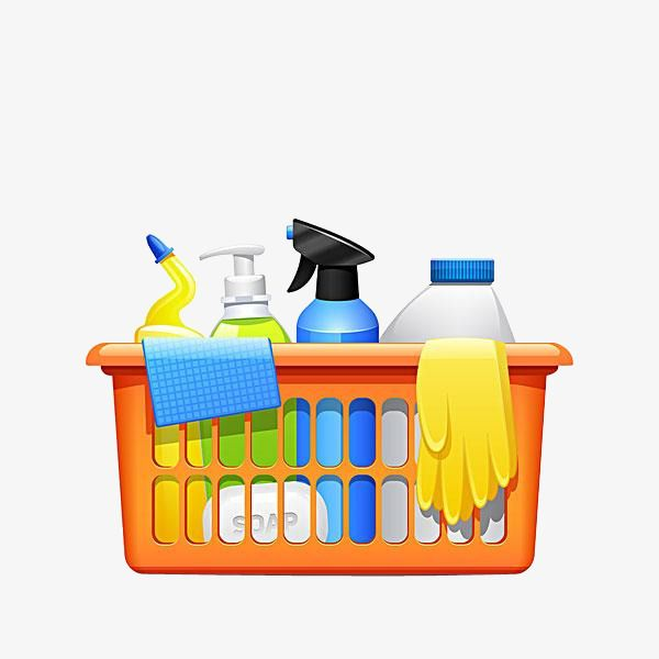 Millions Of Png Images Backgrounds And Vectors For Free Download Pngtree Cleaning Supplies Cleaning Png