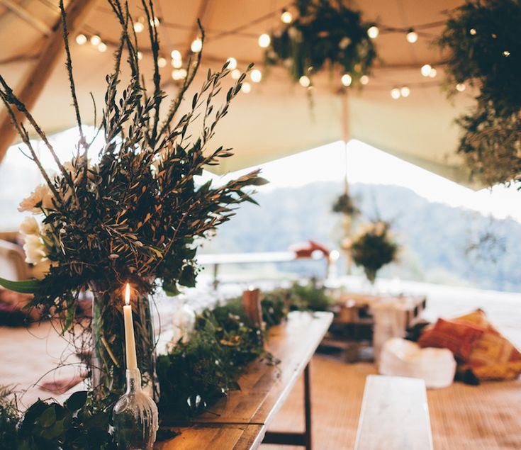Yorkshire Tipi Hire focus on providing high quality structures for your occasion and let experts in their field work their magic! We're passionate about beyond your expectations on your special day. yorkshiretipis have eye catching structures for adding style and atmosphere.