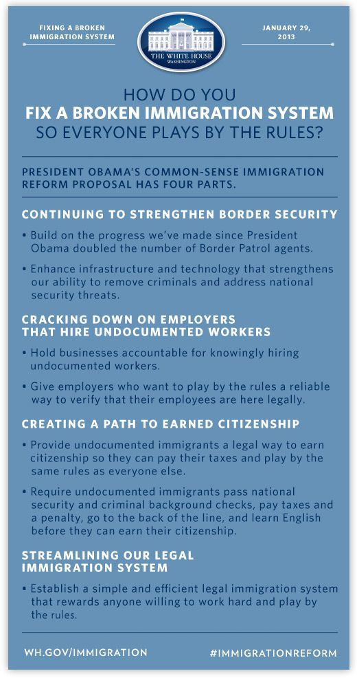 """Immigration Points ~ Unless you are one of the first Americans, unless you are a Native American, you came from someplace else. That's why we've always defined ourselves as a nation of immigrants. And we've always been better off for it.""""  —President Obama"""