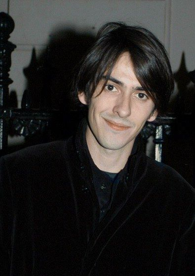 Fall Apples Wallpaper Dhani Harrison Only Child Of George Harrison Oracle