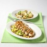Come cucinare il pollo: 10 ricette sfiziose