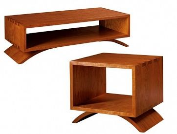 61 Best Thomas Moser Furniture Images On Pinterest Log