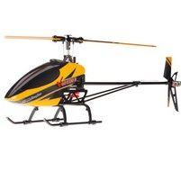 Walkera Helicopter Repair Parts & Accessories | WalkeraHelicopterSupply.com - We set the standard for Walkera customer satisfaction