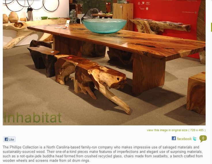 1000 images about dining table with bench on pinterest
