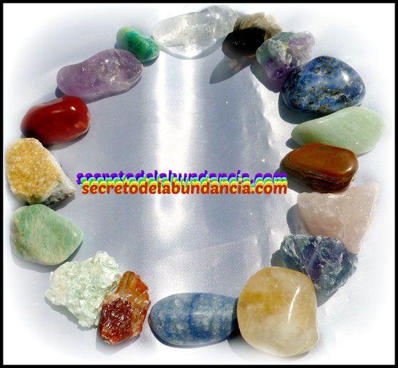 Las 25 mejores ideas sobre cristal de amatista en - Propiedades piedras naturales ...