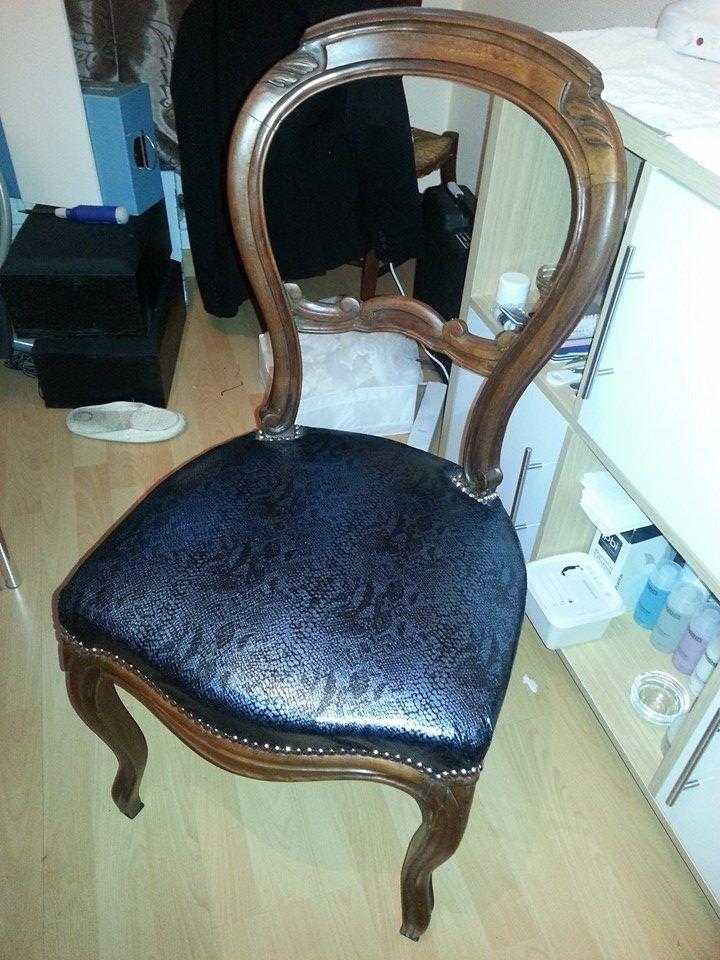 17 meilleures id es propos de chaise louis philippe sur for S asseoir sans chaise