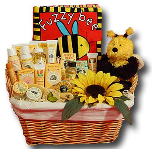 New Baby Gift Basket Brisbane : Best baby gift baskets ideas on shower basket and