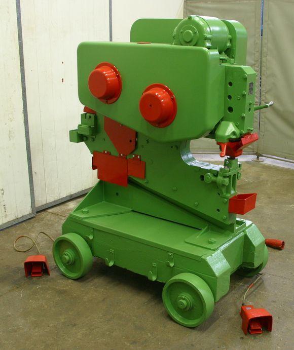 Peddinghaus Workshop Myanmar: 1000+ Images About Metal Working Machines On Pinterest