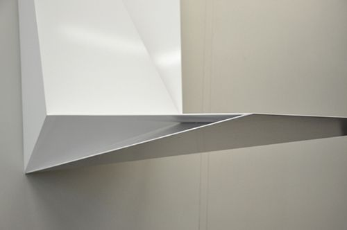 foldDESK | Chair of Structural Design