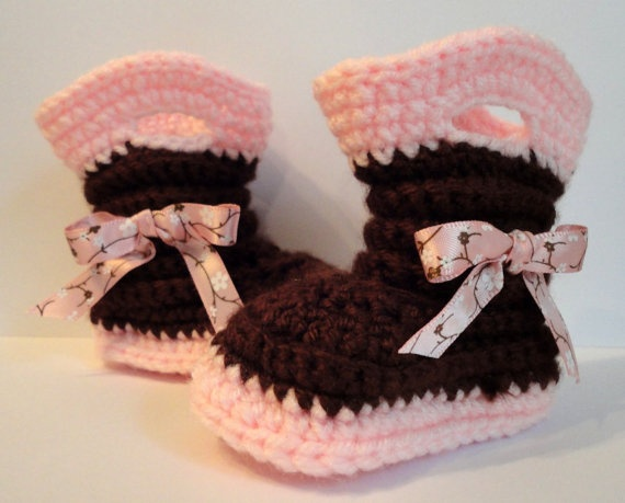 Anything in my store is 20% off with the coupon code: IPINNEDIT: Crafts Ideas, Crochet Stuff, Coupon Codes, Ipinnedit Kmedu, Baby Booty, Baby 3, Crochet Baby, Baby Booties, Baby Boots