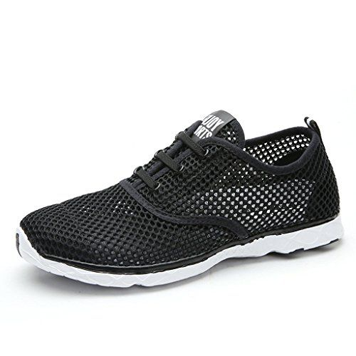 Aleader Women's Quick Drying Aqua Water Shoes Black 6 D(M... https://www.amazon.com/dp/B01G1FHB9U/ref=cm_sw_r_pi_dp_2eyxxbEBB9ZNG