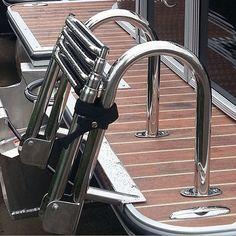 31 Best Upper Decks On Pontoon Boats Images On Pinterest